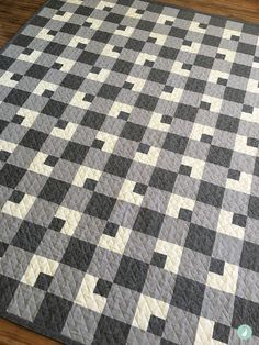 2017 Quilts