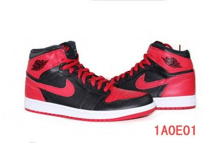 Authentic Nike Air Jordan 1 Retro High OG Banned Shoes Violet Women Mens  shoe Shop b1edd6a711