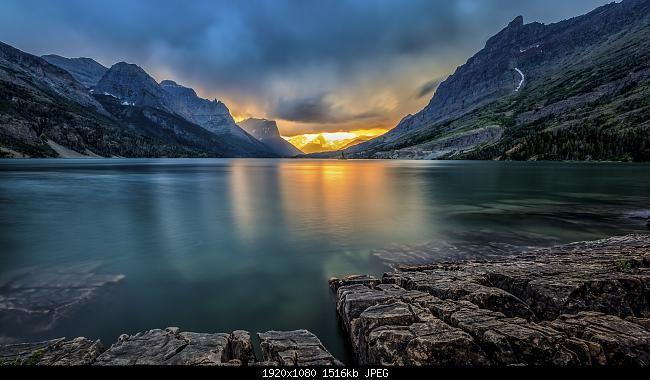 Windows 10 Wallpaper Pictures Landscapes Taken