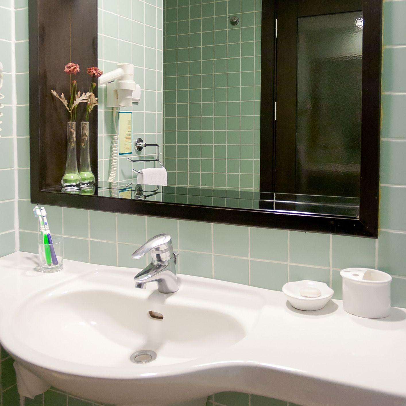 bathroom tile design software online | ideas 2017-2018 | Pinterest ...