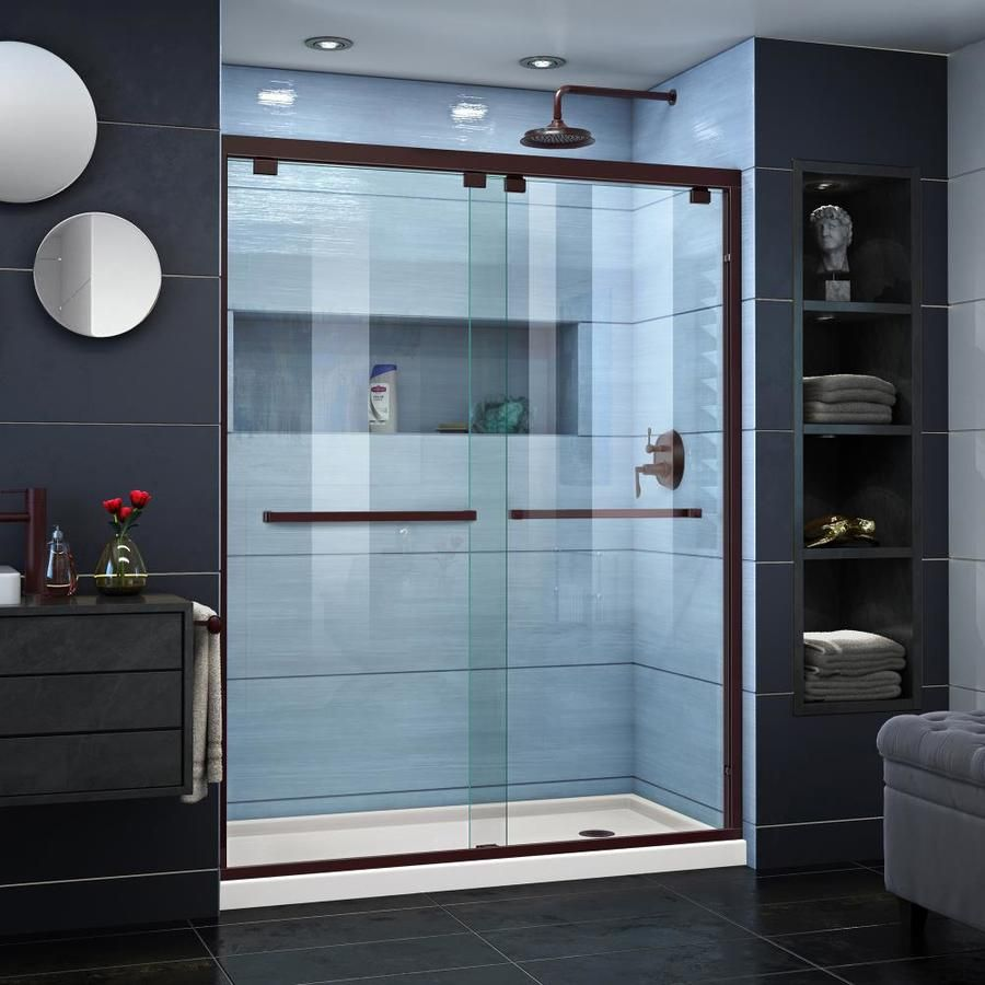 Pin By Dzyrnohim On Finishing Basement In 2020 Frameless Sliding Shower Doors Sliding Shower Door Shower Doors