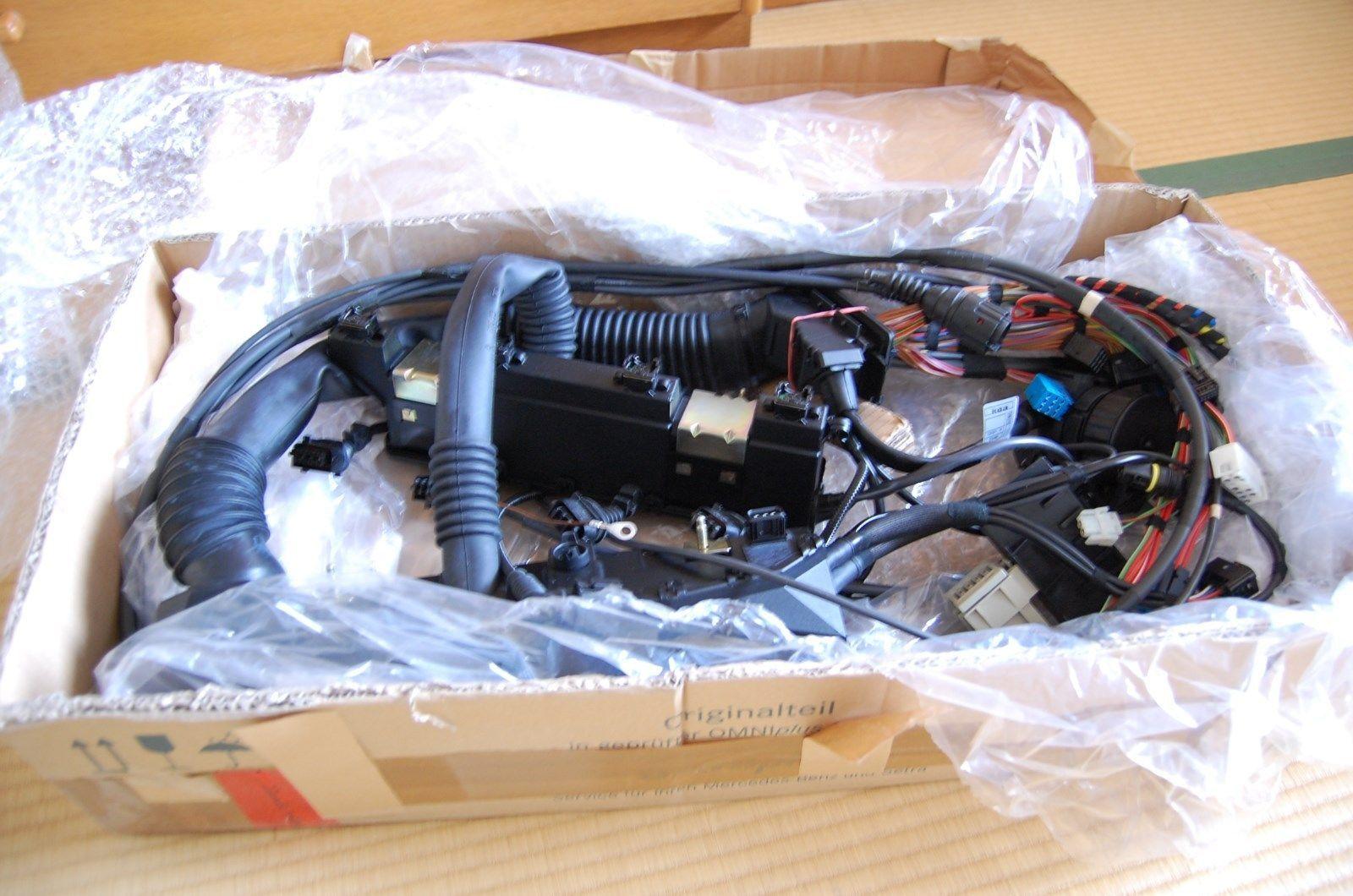 0711eddea2a7b8de8077b1a6598bbd86 bmw e38 engine wiring harness v8 m62 09 199907 2001 motors, auto BMW R80 Wiring Harness at virtualis.co