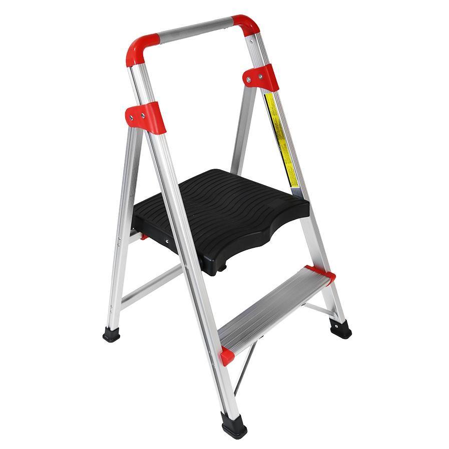 Admirable Safety Design Large Area Slip Resistant Step Treads Self Evergreenethics Interior Chair Design Evergreenethicsorg