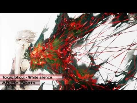 Tokyo Ghoul - White Silence [CHILLSTEP] (Anigam3 Remix) - YouTube