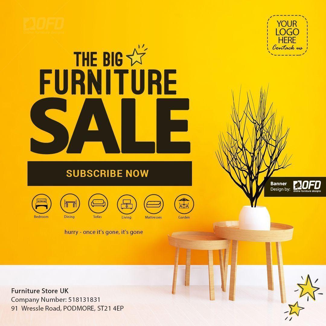 homefurnitureapartments - pallet furniture shoe rack - small