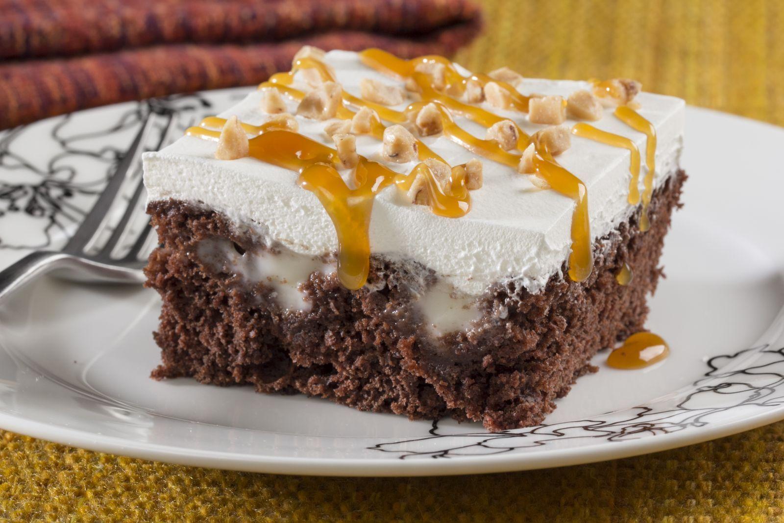 20 diabetic cake recipes healthy cake recipes for every