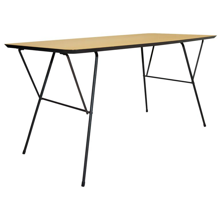 Rare Tepper Meyer Table 1stdibs Com Coffee Table Convert To