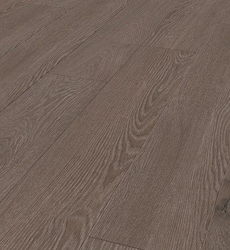 Minnesota Oak, kronospan xtreme range, waterproof