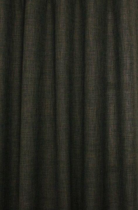 donker bruine gordijnen | Slaapkamer | Pinterest