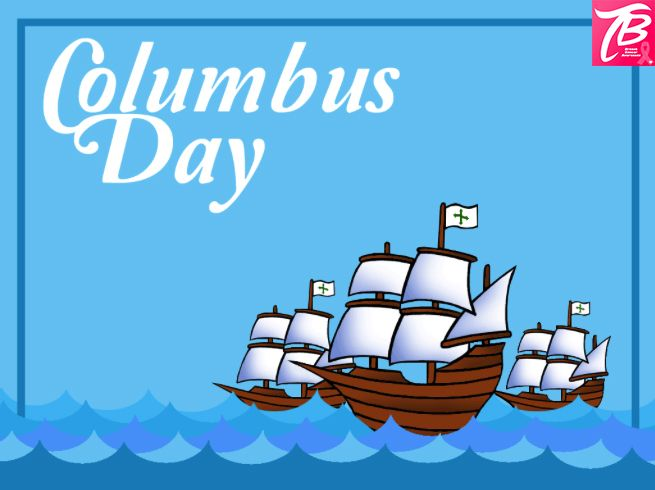 Happy Columbus Day Or Indigenous Day Whichever You Are Celebrating Enjoy The Day Holiday Columbusday Happy Columbus Day Columbus Day Columbus