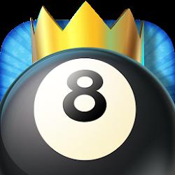 بلياردو 8 كرات Kings Of Pool متعددة Pool Hacks Pool Balls Pool Coins