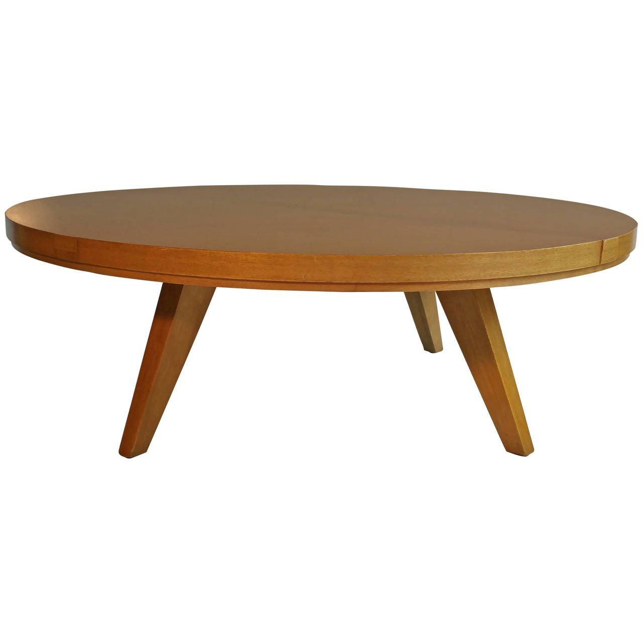 Image Result For Modern Coffee Table Mid Century Modern Coffee Table Modern Coffee Tables Coffee Table [ 1280 x 1280 Pixel ]