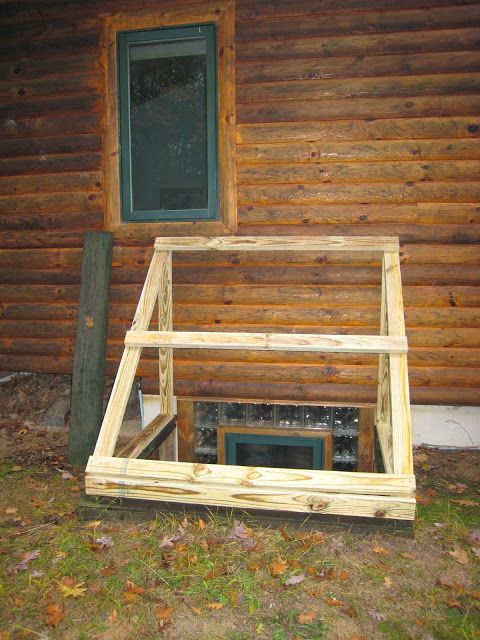 Madcitymike S Blog Egress Window Well Cover Egress Window Window Well Cover Window Well