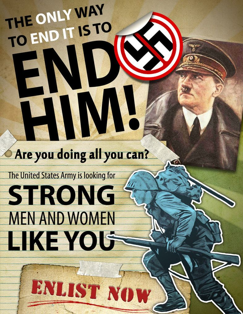 Pin On Ww2 Posters