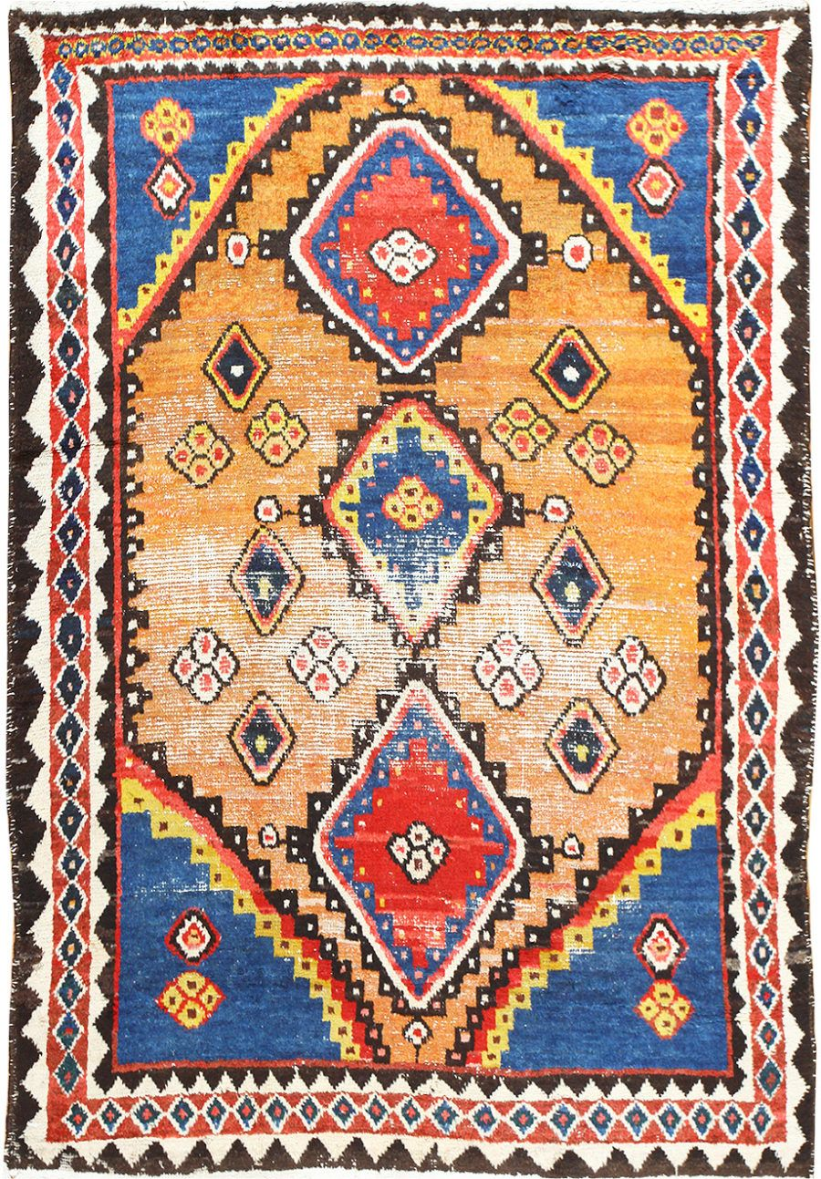 red gabbeh id for persian furniture master at carpets sale vintage top rugs f rug