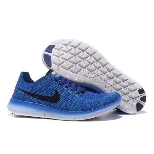 Nike Flyknite 4.0 Blue Running Shoes - Product DescriptionUltra-lightweight flexibility. Nike Flyknite 4.0 Blue Running Shoes - Product DescriptionUltra-lightweight flexibility. http://bit.ly/2bJ8JTh