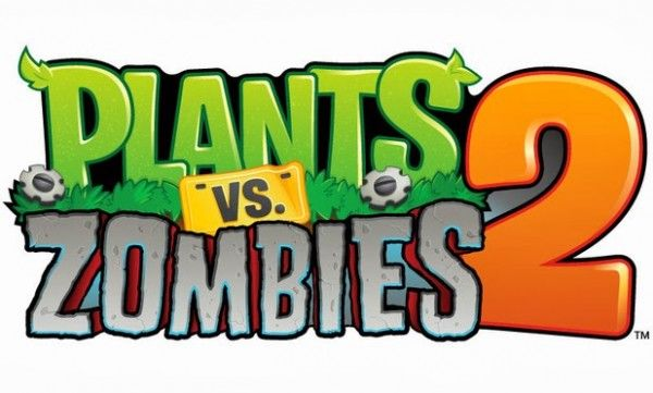 Play Plants Vs Zombies 2 For Pc Free Download With Images