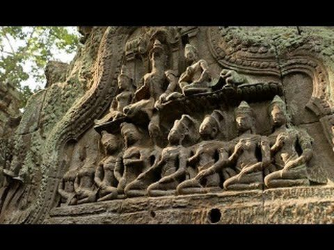 Forbidden archeology secret discoveries The Ancient Aliens Documentary -  YouTube