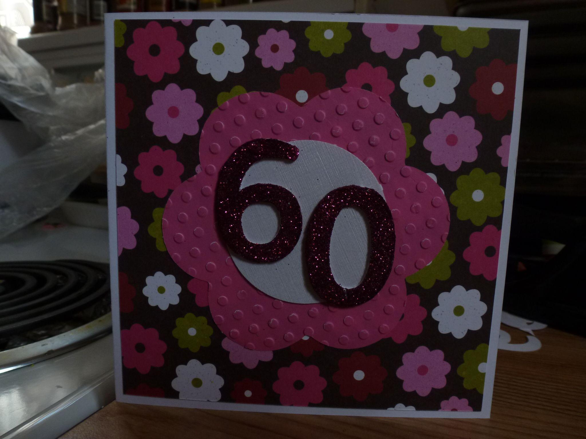 sisters birthday  cards handmade kids rugs sister birthday