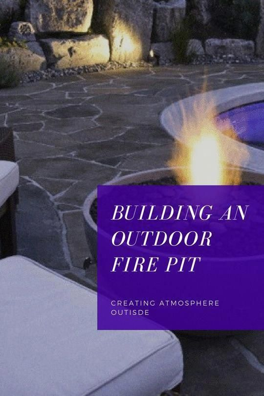 """Photo of Excellent """"fire pit gravel"""" info is offered on our website. Read more and you wi…"""