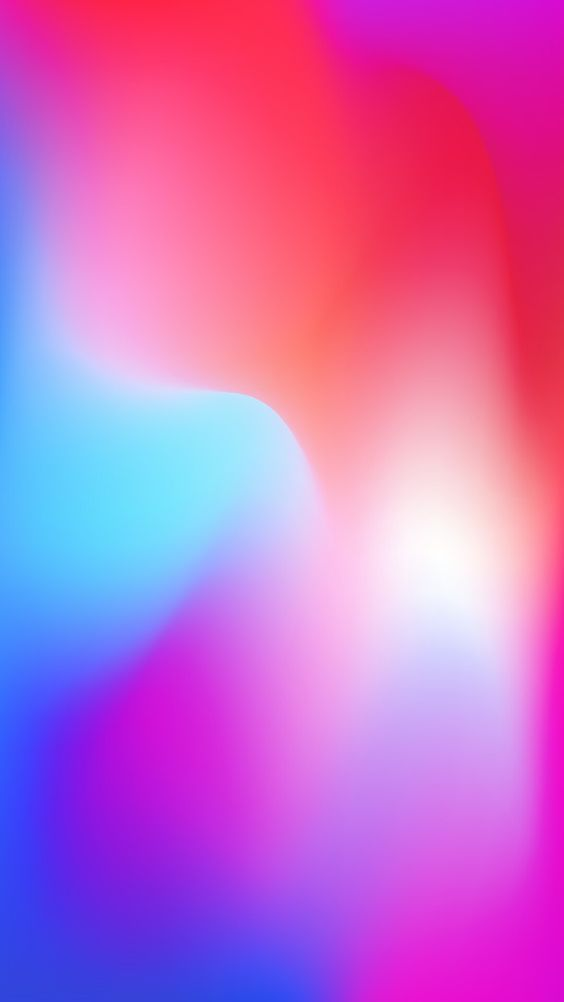 Learn These Iphone X Hd Live Wallpapers 1080p