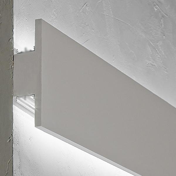 CORNICI PER STRISCE LED   Luceled   Illuminazione led ...
