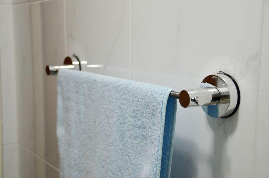 Towel Bar For Glass Shower Door Decor Ideas Glass Shower Doors Glass Shower Doors Decor Shower Door Handles