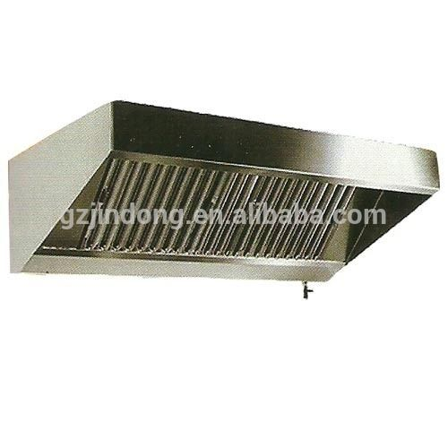 Source Jd E 5030 Commercial Chinese Kitchen Exhaust Range Hood On M Alibaba