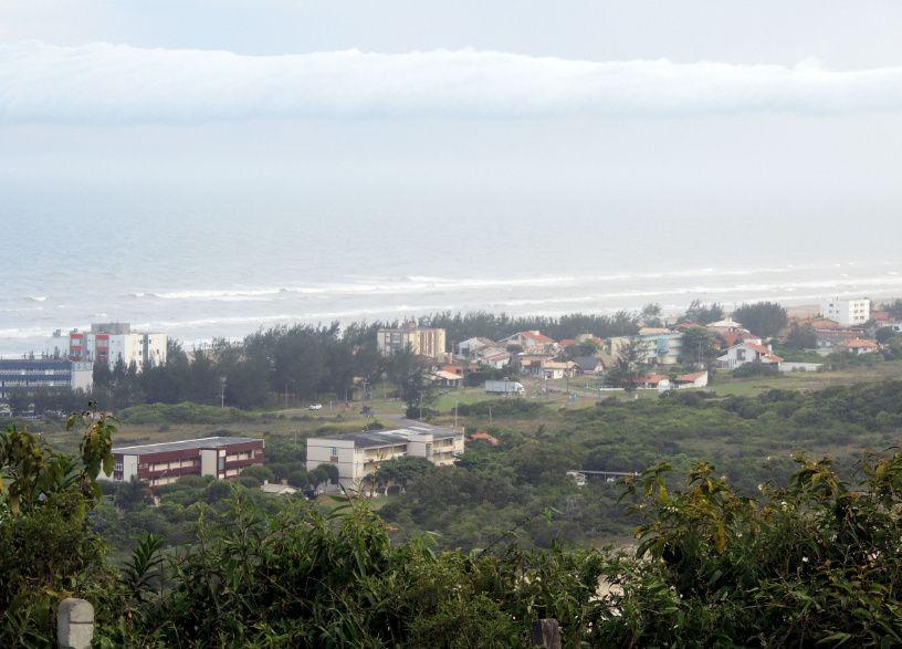 Balneário Arroio do Silva - Sul Catarinense - SkyscraperCity