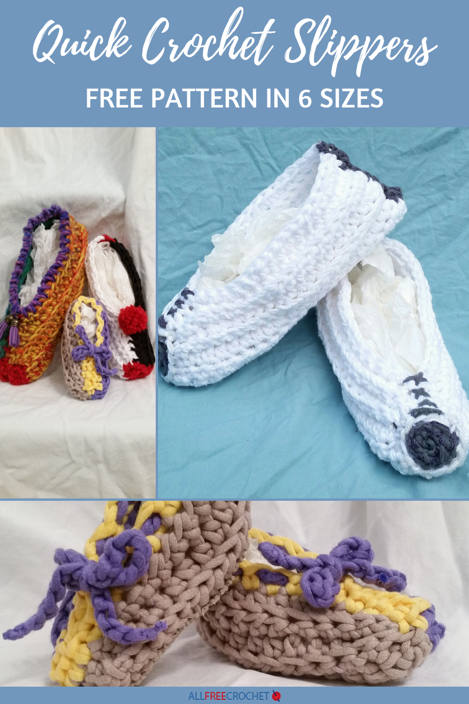 94 Free Printable Crochet Patterns Ideas In 2021 Crochet Patterns Free Crochet Free Crochet Pattern