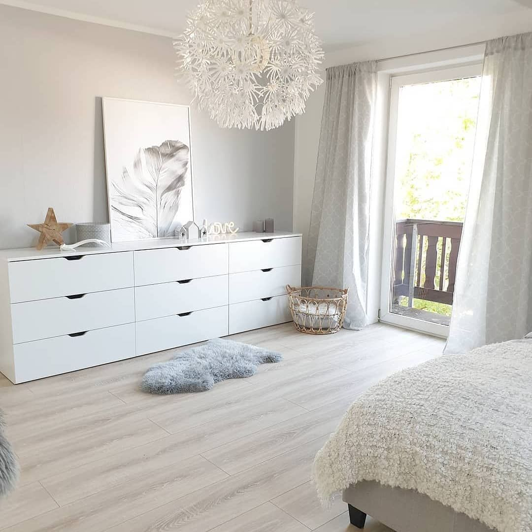 Home decor 😍😍😍😍😍😍 Tag someone who would love this All Credit to @sinas_home . Werbung unbeauftragt . #bedroom #whitehome #wohnkonfetti #solebich #interiordesign #interior4all #mynordicroom #diy #easyinterieur #westwing #mywestwingstyle #nordicliving #nordichome #scandinaviandesign #depot #schlafzimmer #herbstdeko #autumn #decoration #dekoidee #instahome