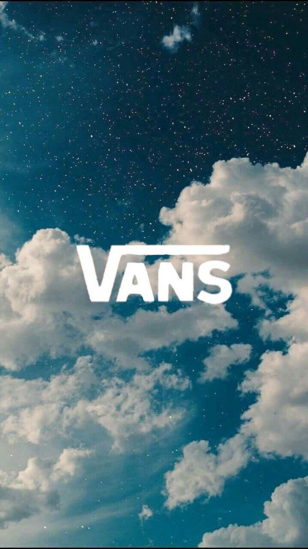 Vans Wallpaper Vans Iphone Wallpaper Vans Cool Vans Wallpapers Pretty Wallpaper Iphone
