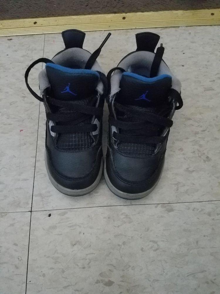 Ebay Air Jordans 13 Sz10  2f5b886d1