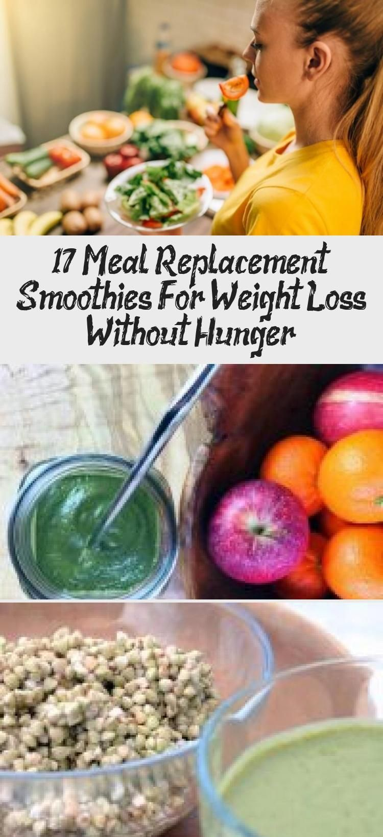 shake to lose weight peanut butter These meal replacement smoothies are all calorie counted and the ingredients are chosen for weight loss And best of all these smoothies...
