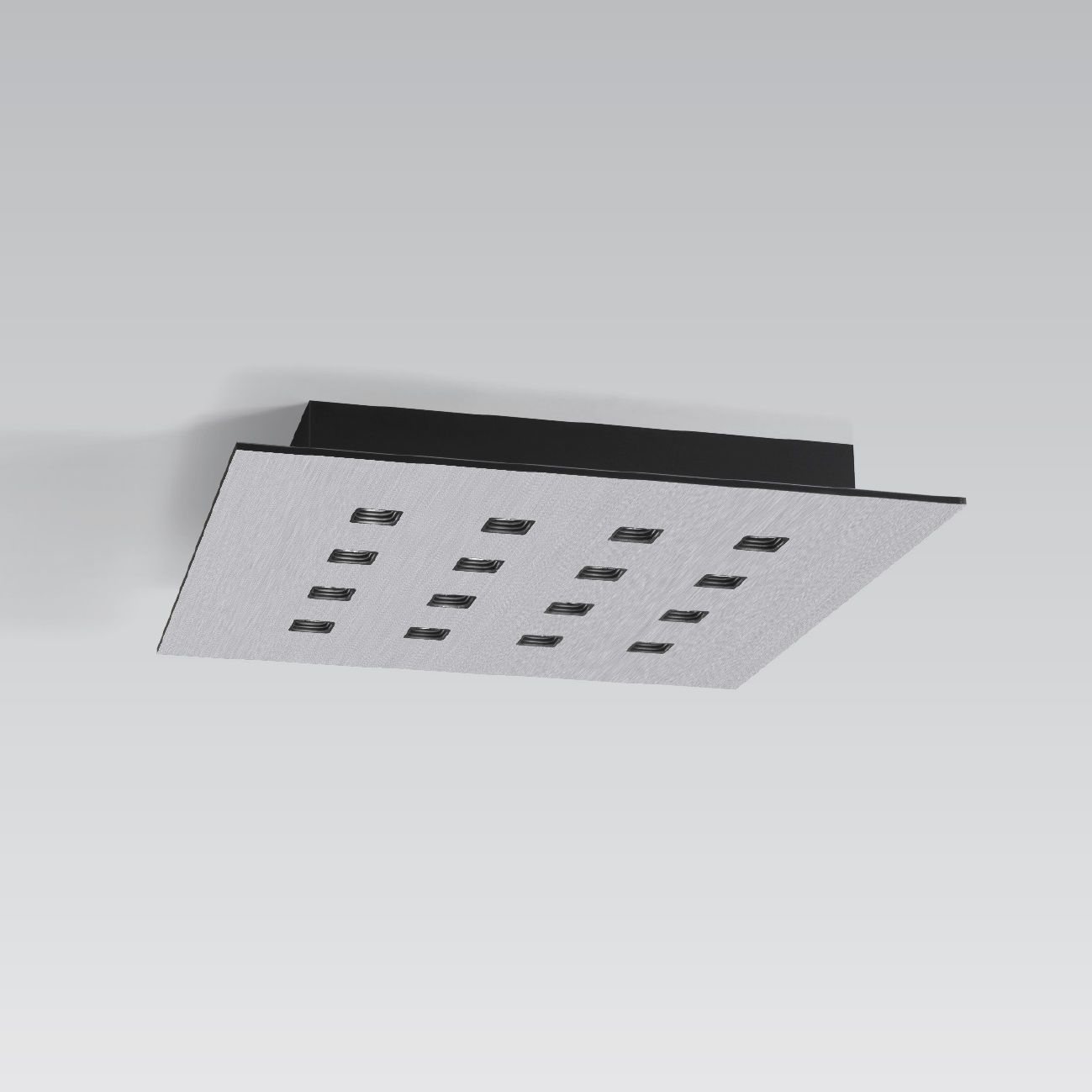 cob indoor item dimmable new in downlight recessed spot lights ceiling bright from downlights lamp led ceilings lighting