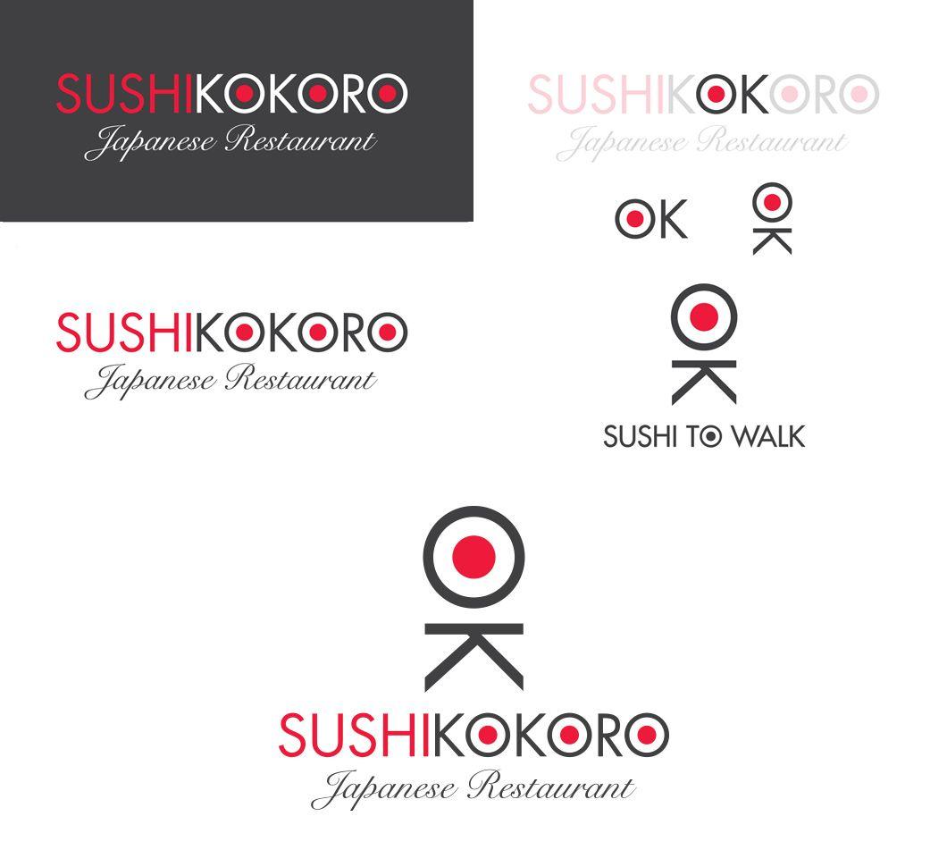 BRANDING-LOGO-SUSHI-KOKORO-PICTOGRAMAS-SARA-QUINTANA-SQ-08