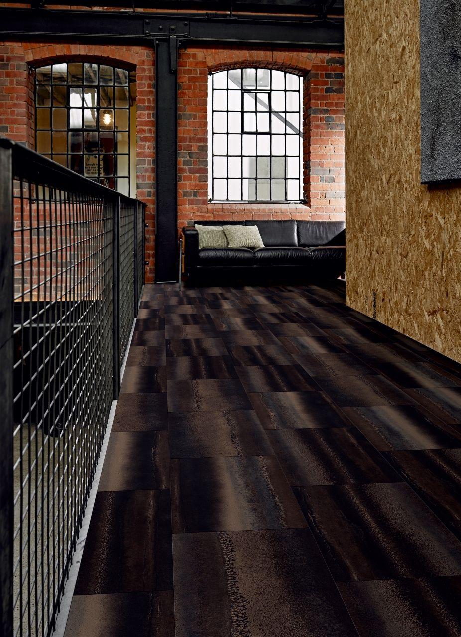 Chroma Gold Amtico flooring, Amtico, Floor tile design