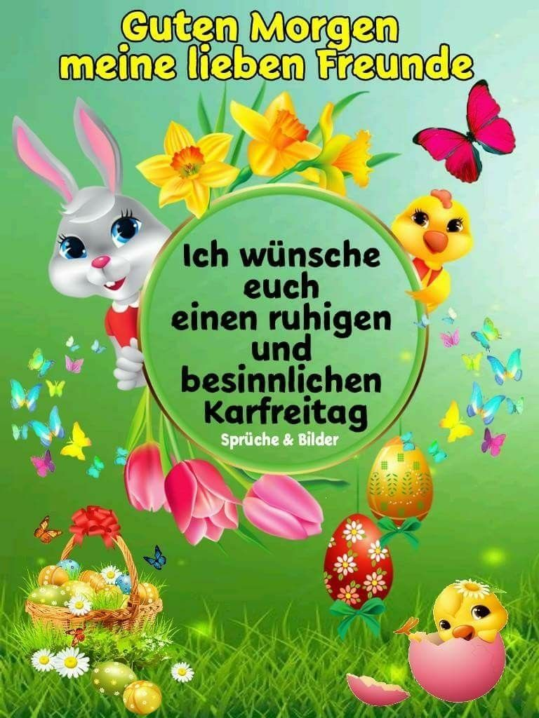 Frohe Ostern Spruch Lustig 2019 2020 Frohe Lustig Ostergrusse