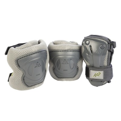 K2 Women's Alexis Protection Pack in 2020 Womens inline