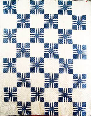 Stars with Long, Spiky Points (With images) | Quilts