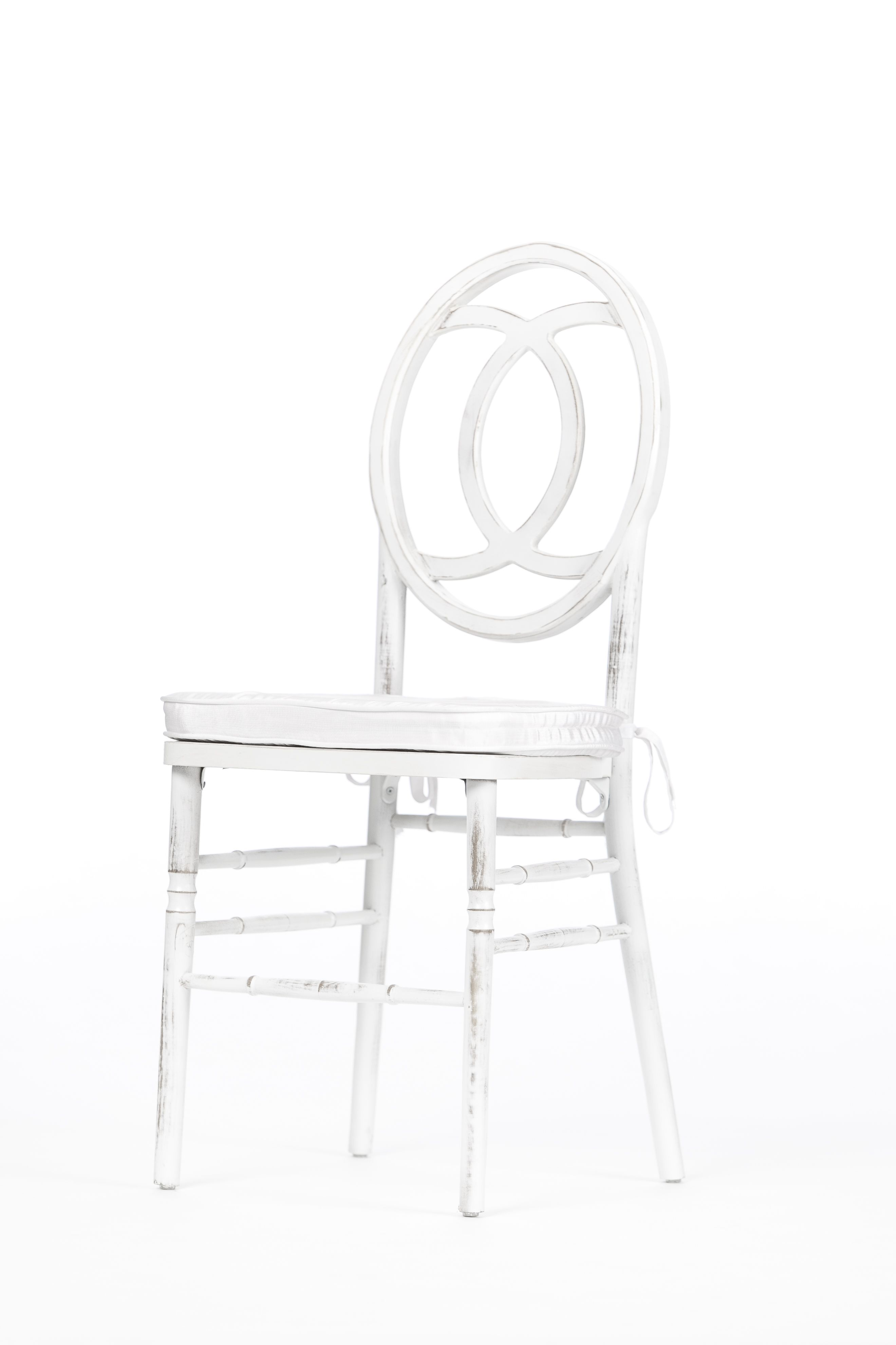 designer decor chairs childrens table rentals charming chair sets and