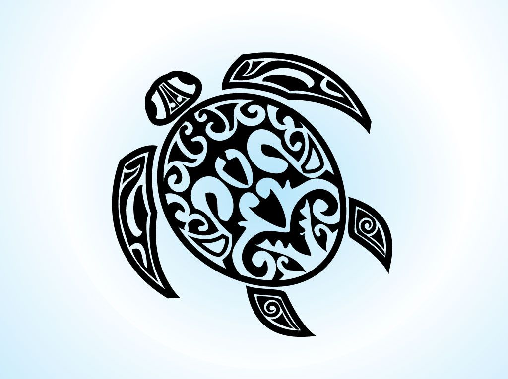 sea turtle graphics google search maori tattoo. Black Bedroom Furniture Sets. Home Design Ideas