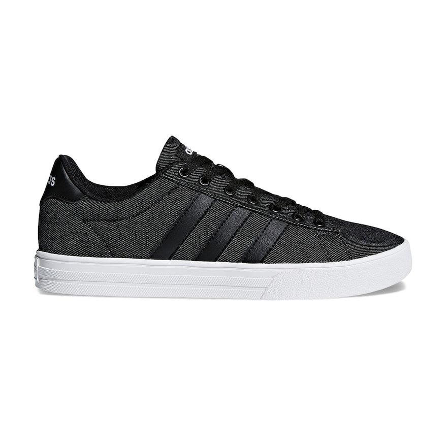 0a56e0f6b484bb adidas Daily 2.0 Men s Sneakers