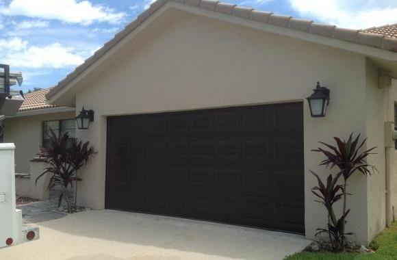 Garage Door Sales Services Garage Doors For Sale Garage Doors Garage Service Door