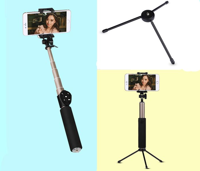 selfiestick# #monopod #gopro | Selfie Stick | Pinterest | Aluminium ...