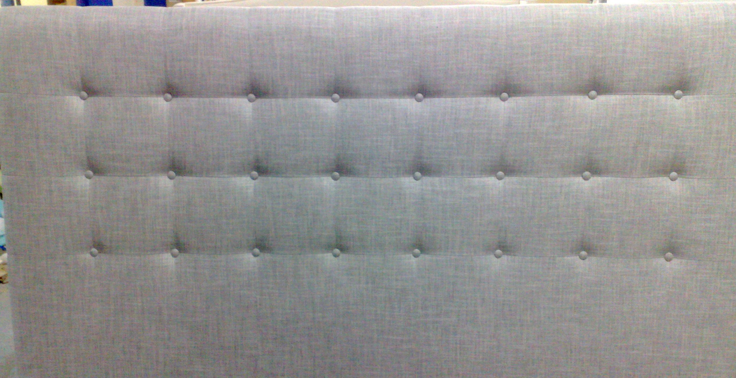 Freedom Bed Head Richmond Bedhead Bed Head Boards Bed Head Custom Headboard
