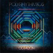 polyrythmics https://records1001.wordpress.com/