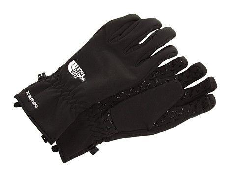 The North Face Men's TNF Apex Glove