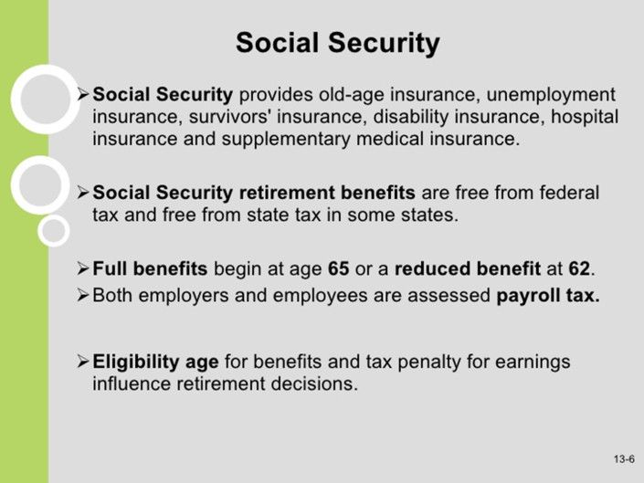 Repeal Prwora Project Safeguard Employee Retirement Income