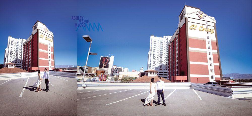 Flora Pop, Downtown Las Vegas Wedding, Park on Fremont, El Cortez Hotel, Fremont Street, Las Vegas Wedding, Las Vegas Elopement,
